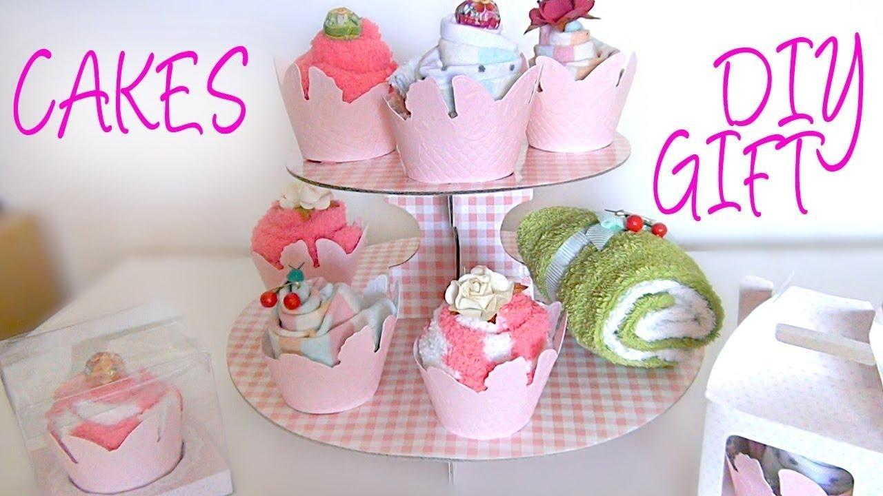Mothers Day Cake Gifts Ideas