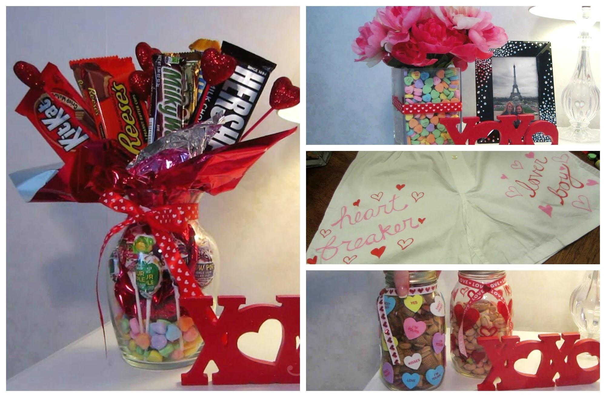 Mothers Day Crafts Diy Gifts Mom Ideas Photos