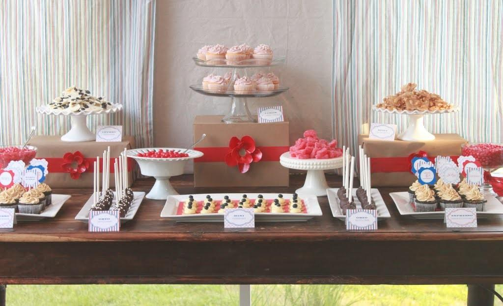 Moving Party Ideas Mirabelle Creations