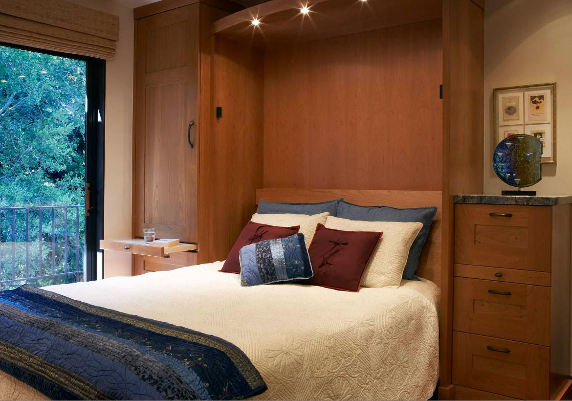 Murphy Beds Design Ideas Home Remodeling