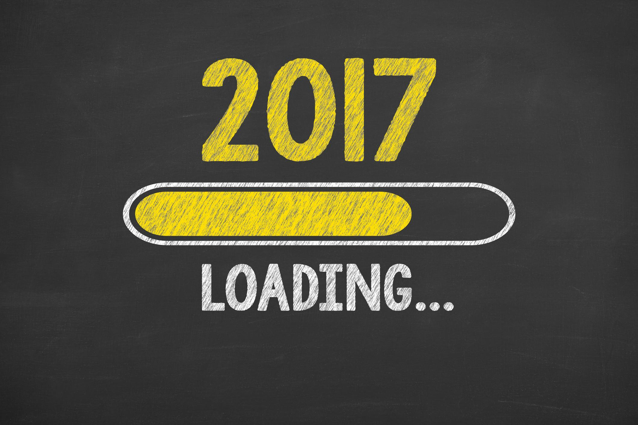 Must Haves Your Website 2017 Bayshore Solutions