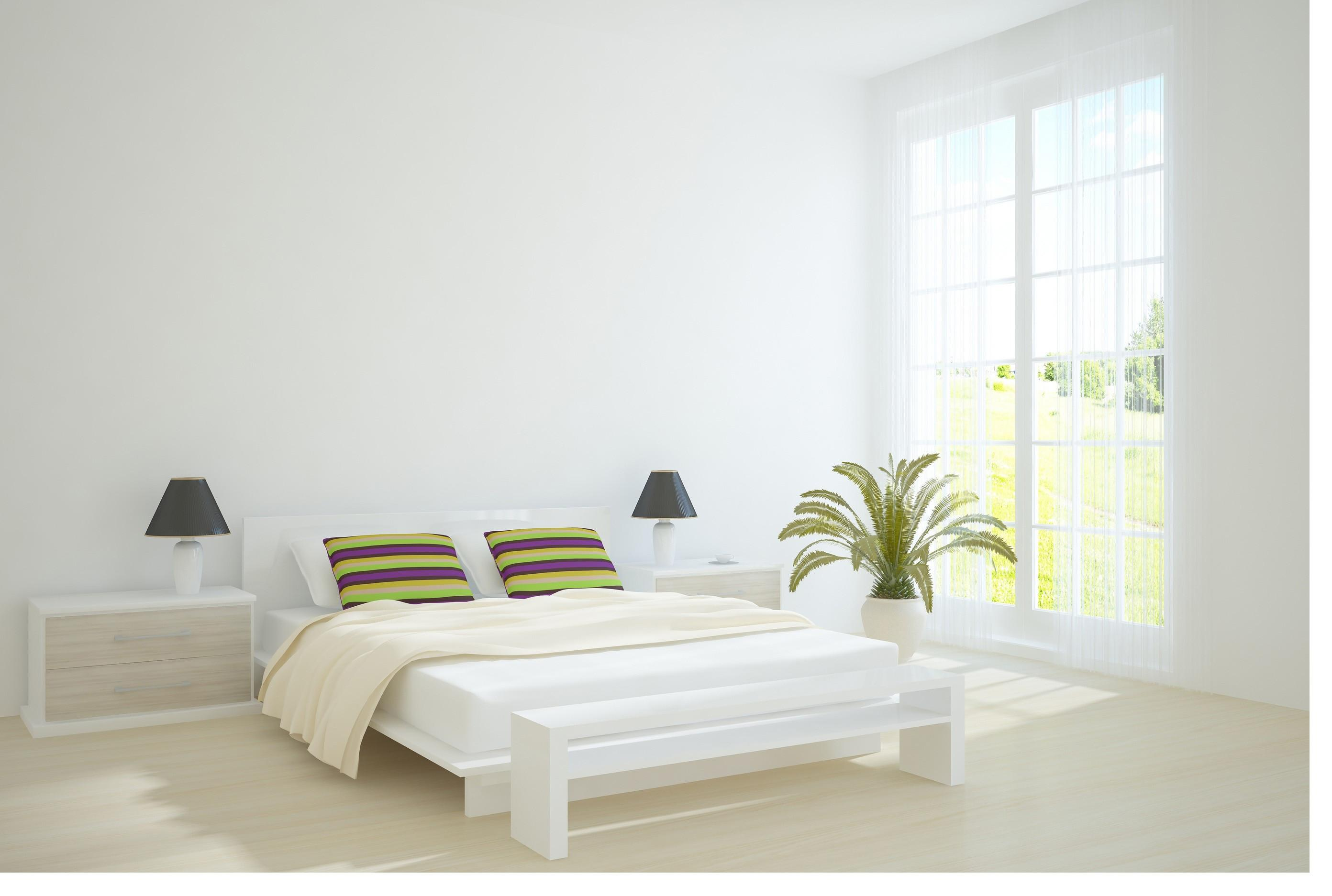 Must See White Bedroom Ideas 2014 Qnud