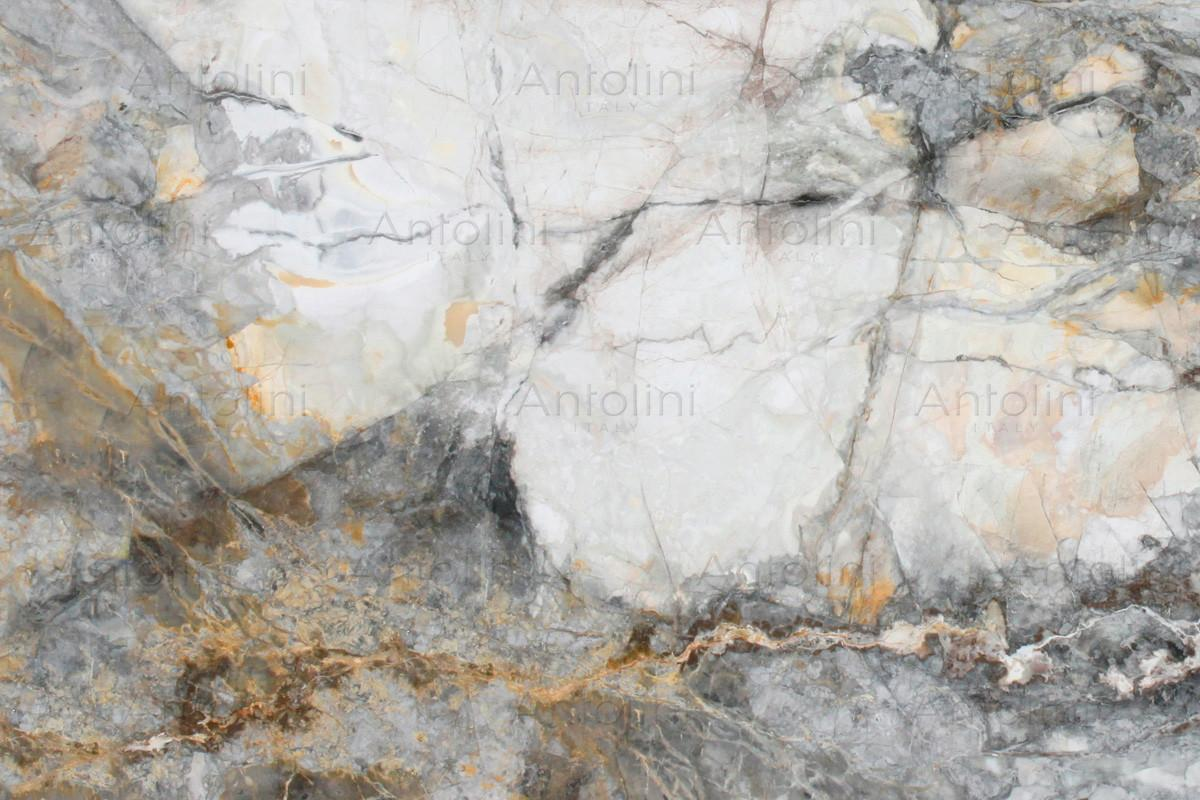 Natural Stone Collection Antolini