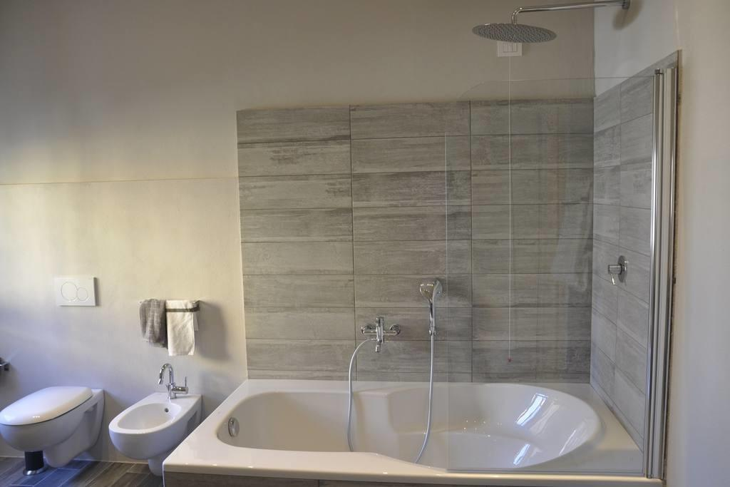 Navigli Fully Renovated Apartment Appartements Louer