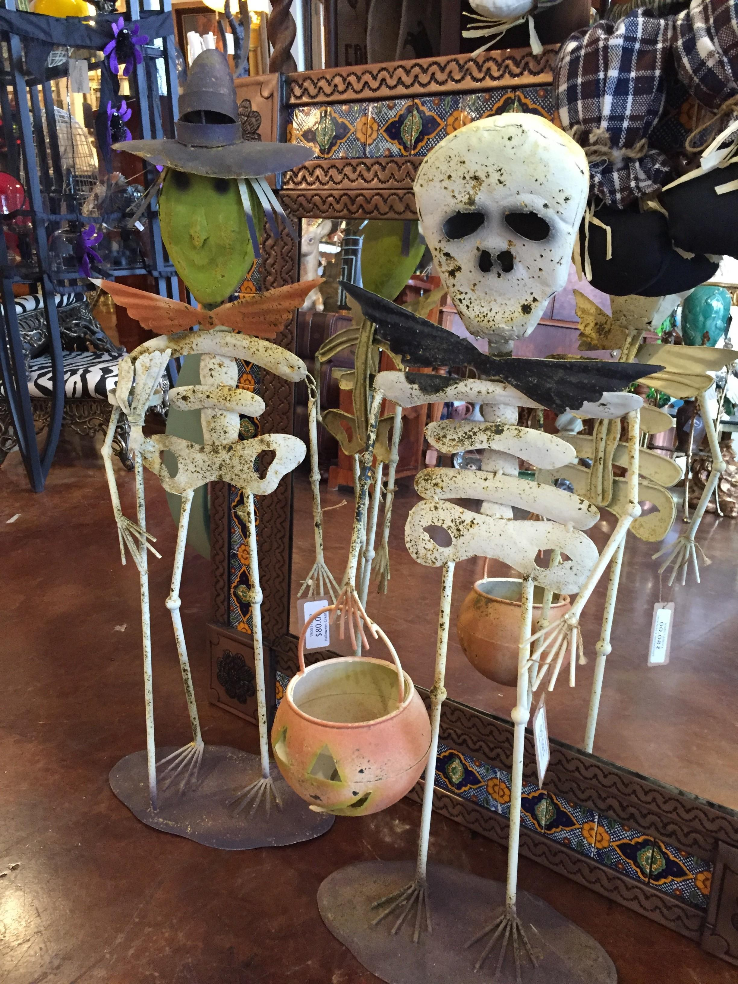 Nene Unique Hungry Some Halloween Decorations Stop