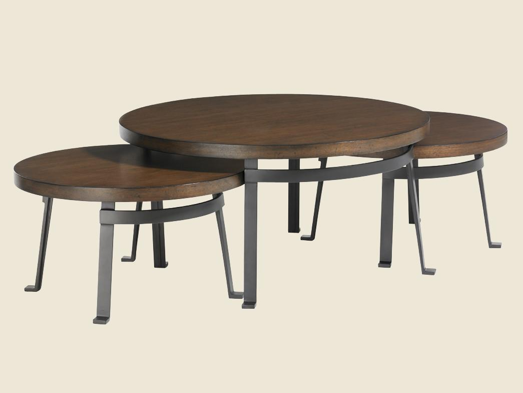 Nesting Coffee Tables Style Home Design Ideas