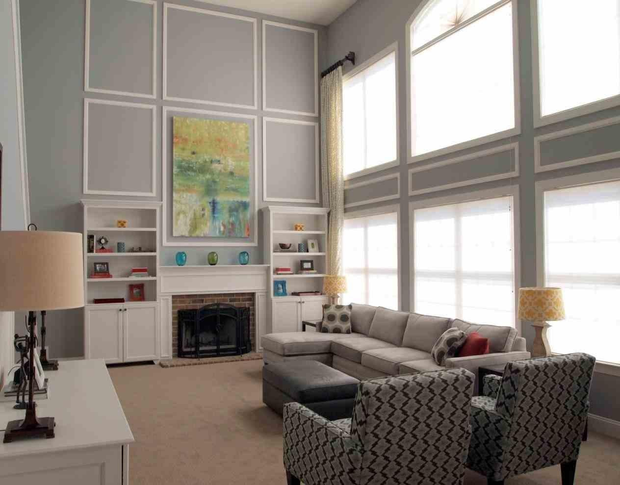 Neutral Color Harmony Room Like Design Expert