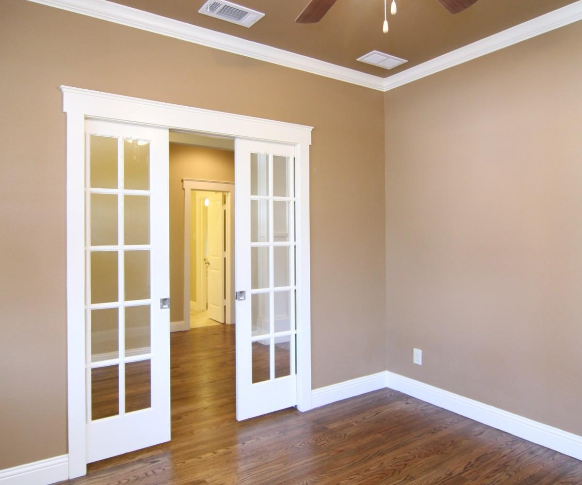 Neutral Paint Colors Thrifty Gender Nursery