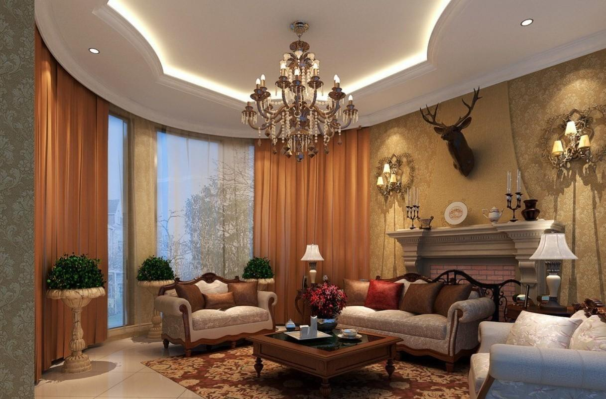 New Ceiling Decorating Ideas Living Room Budget