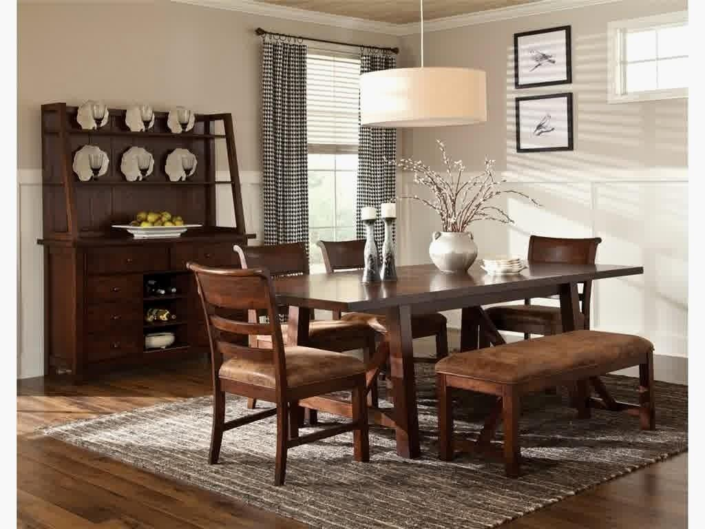 New Comfortable Kitchen Chairs Design