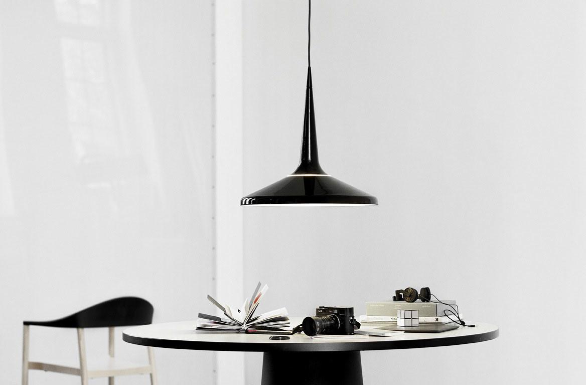 New Contemporary Lamps Lightyears Macmaster