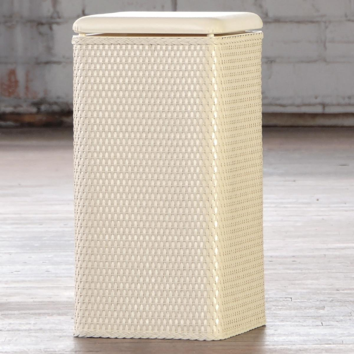 New Decoration Modern Laundry Basket Best Ideas