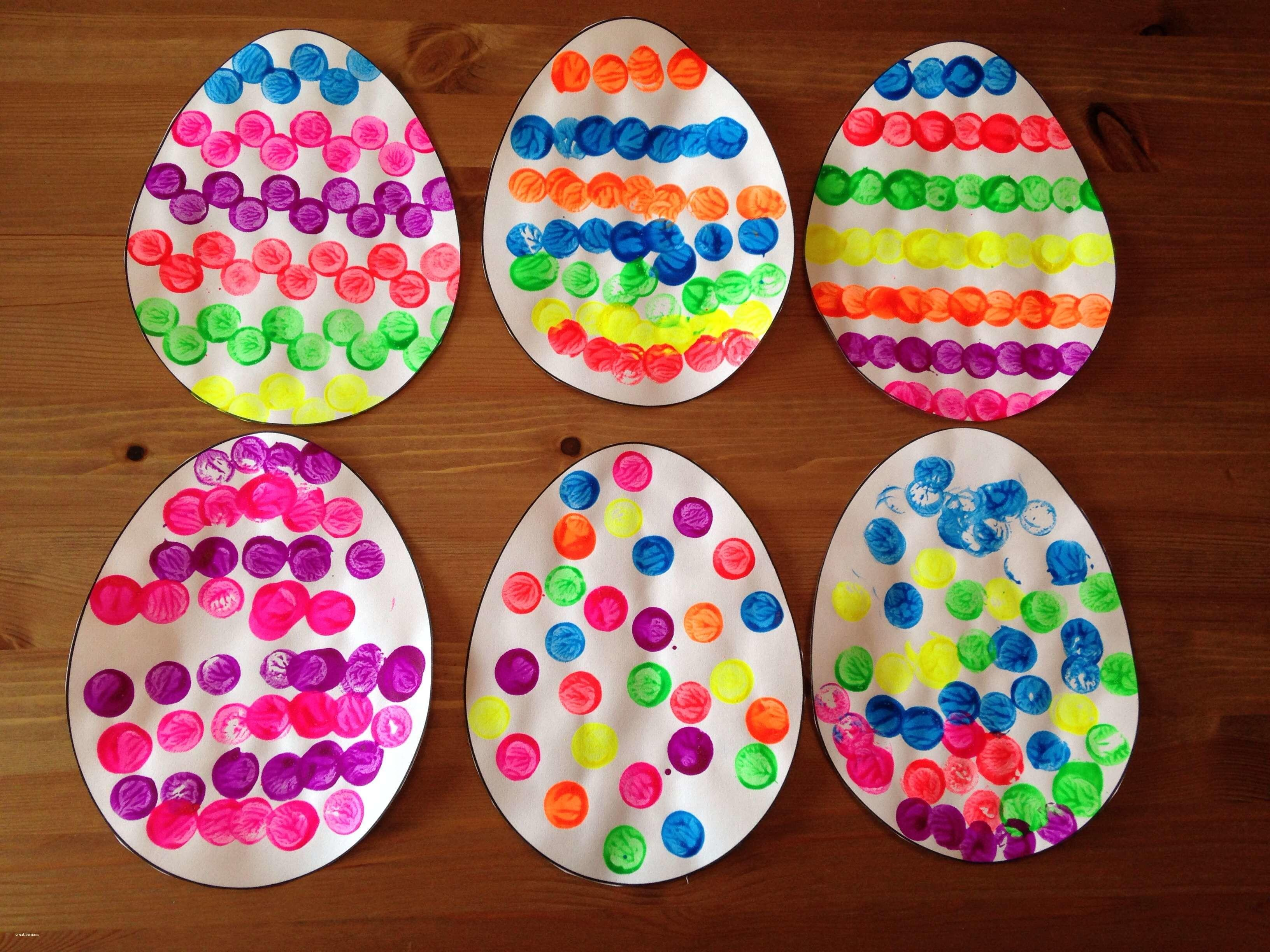 New Easter Egg Crafts Adults Creative Maxx Ideas