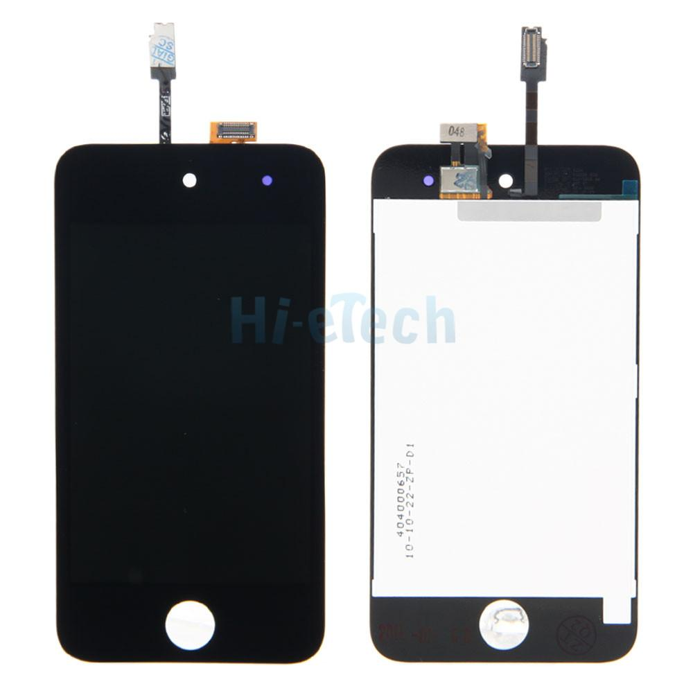 New Front Lcd Display Touch Screen Digitizer Assembly
