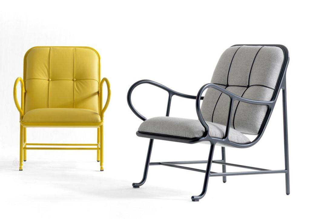 New Furniture Collection Jaime Hayon