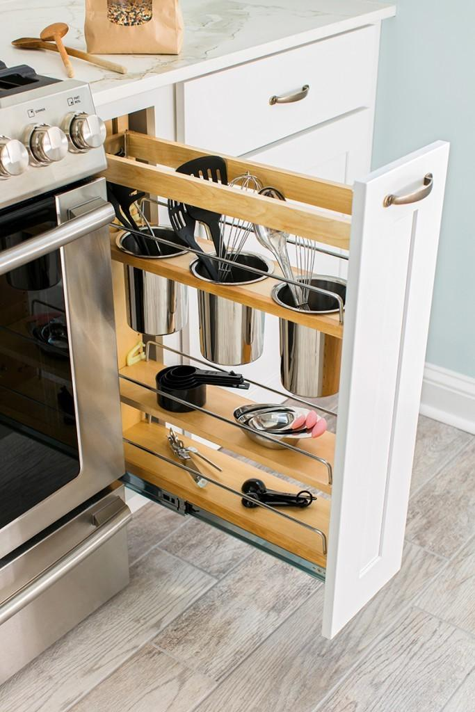 New Kitchen Cabinet Drawer Ideas Dream House Models