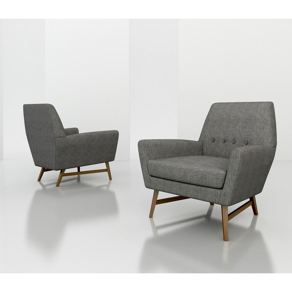 New Modern Comfortable Chairs Design Decoration