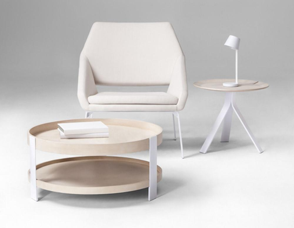 New Modern Furniture Collections Fall Family Fun More