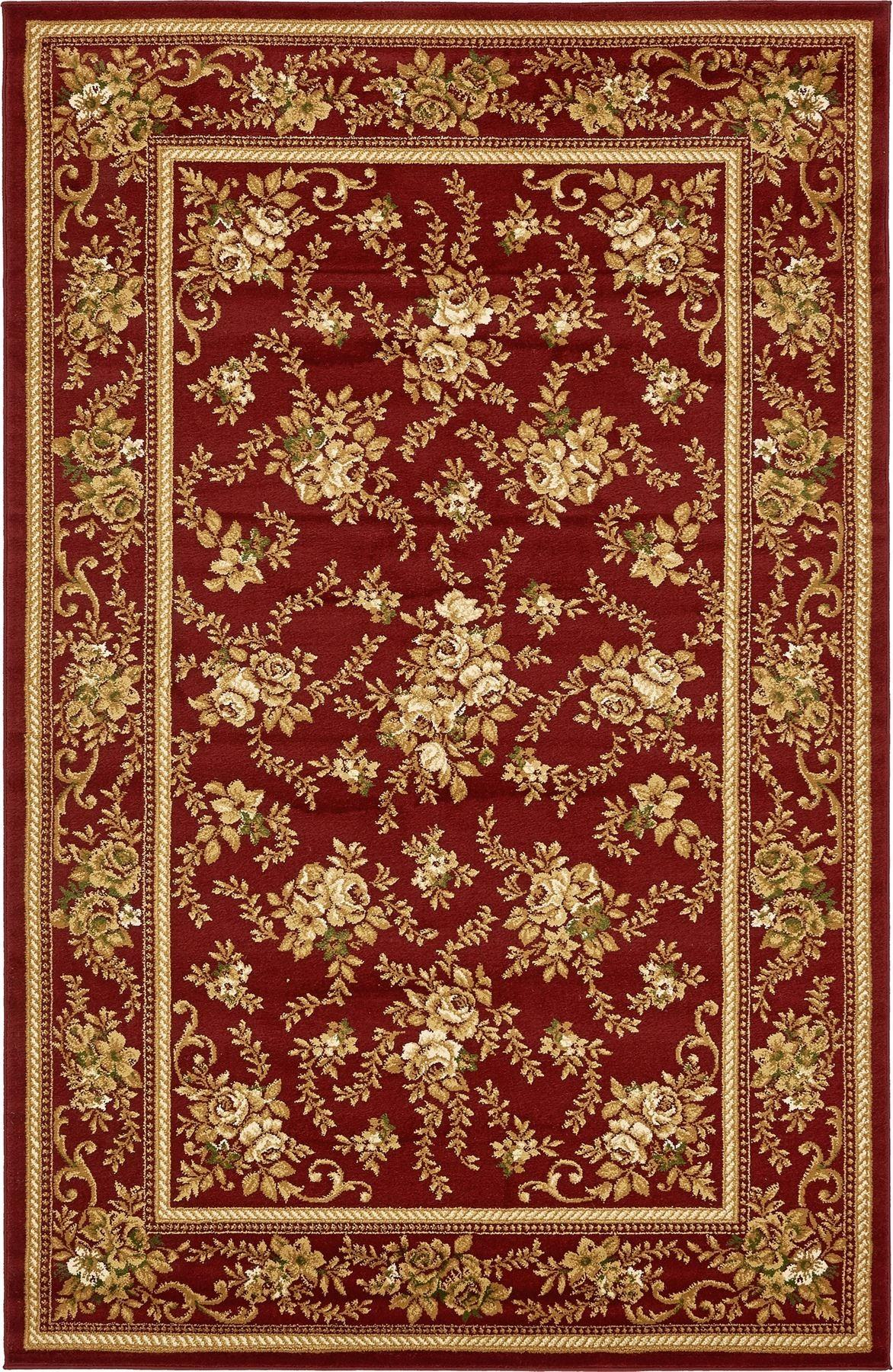 New Modern Rugs Oriental Carpets Persian Style Carpet