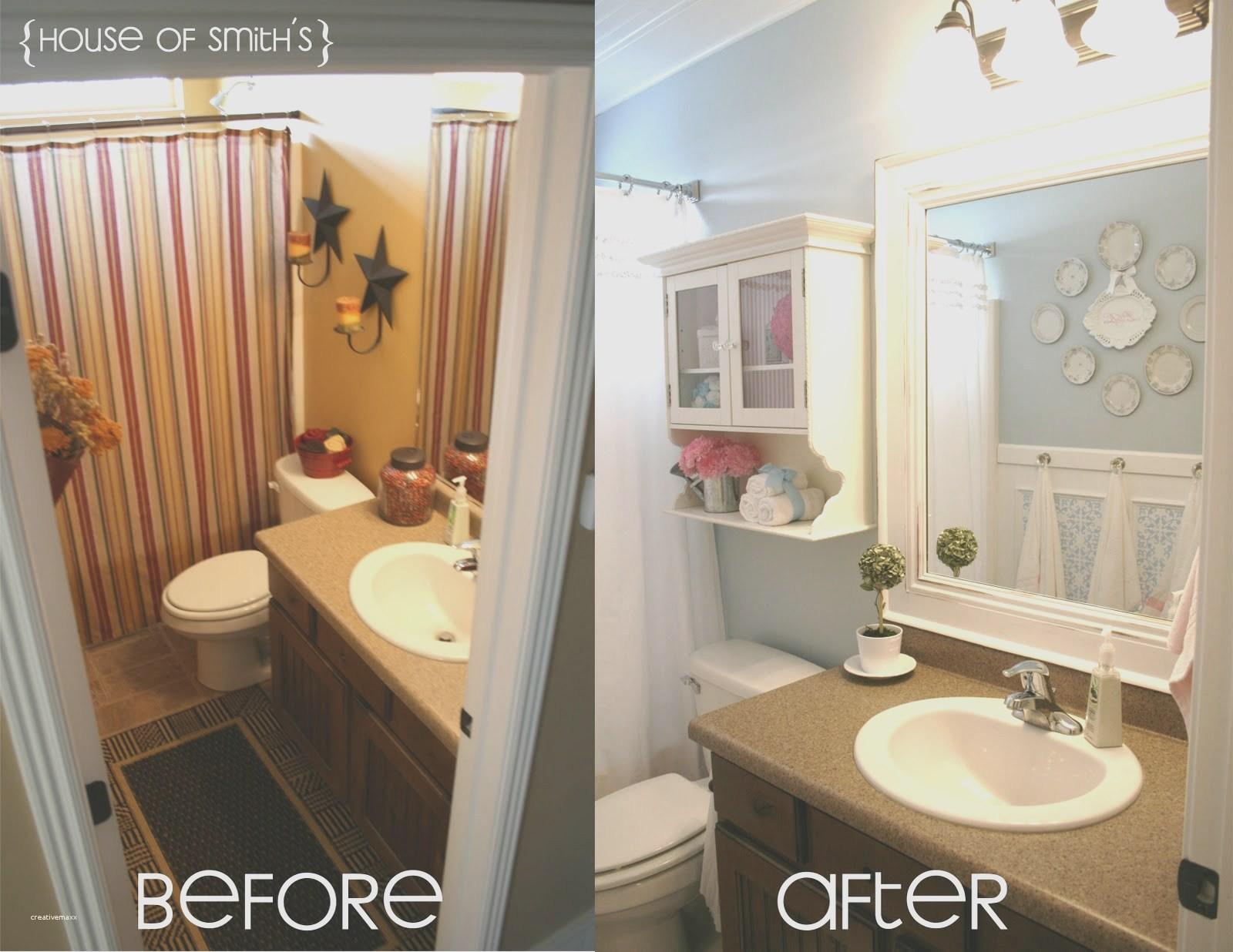 New Small Remodel Before After Creative Maxx