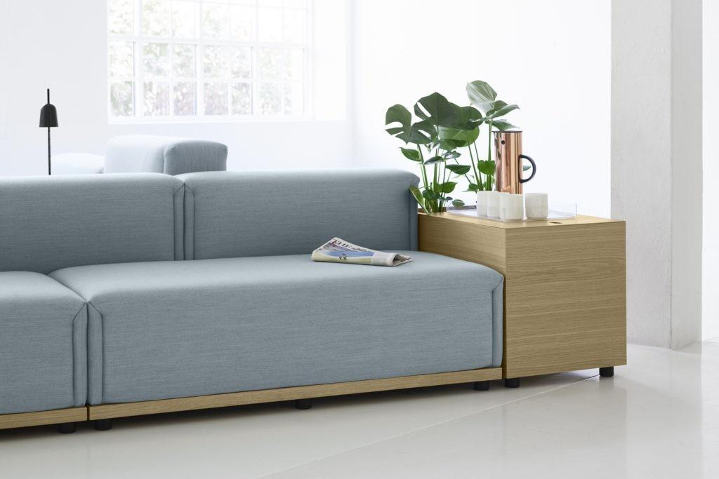 New Sofas Designs