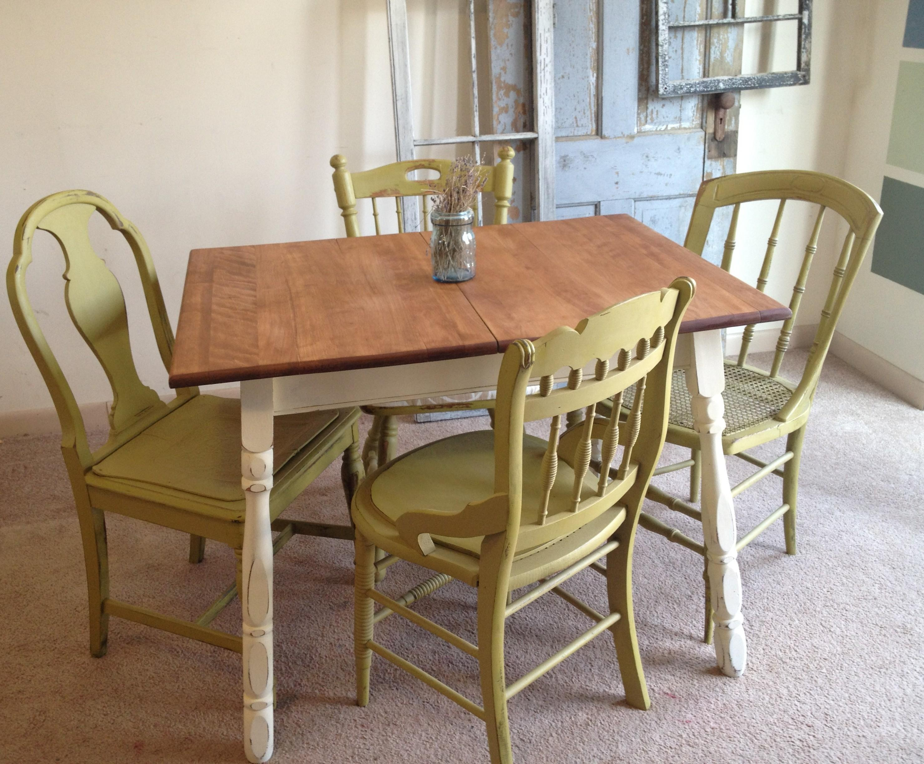 New Solid Wood Dining Room Table Designs Light