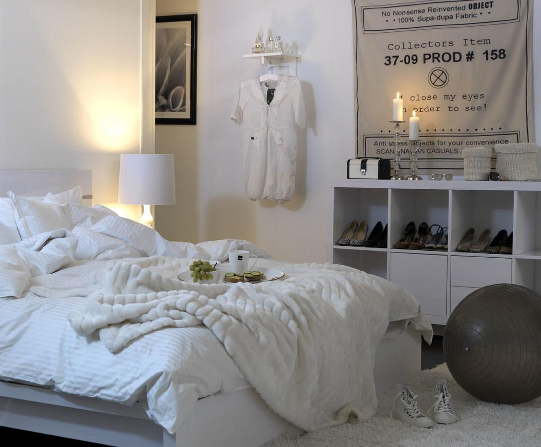 New Style Beds Tumblr Bedroom Paris Inspiration