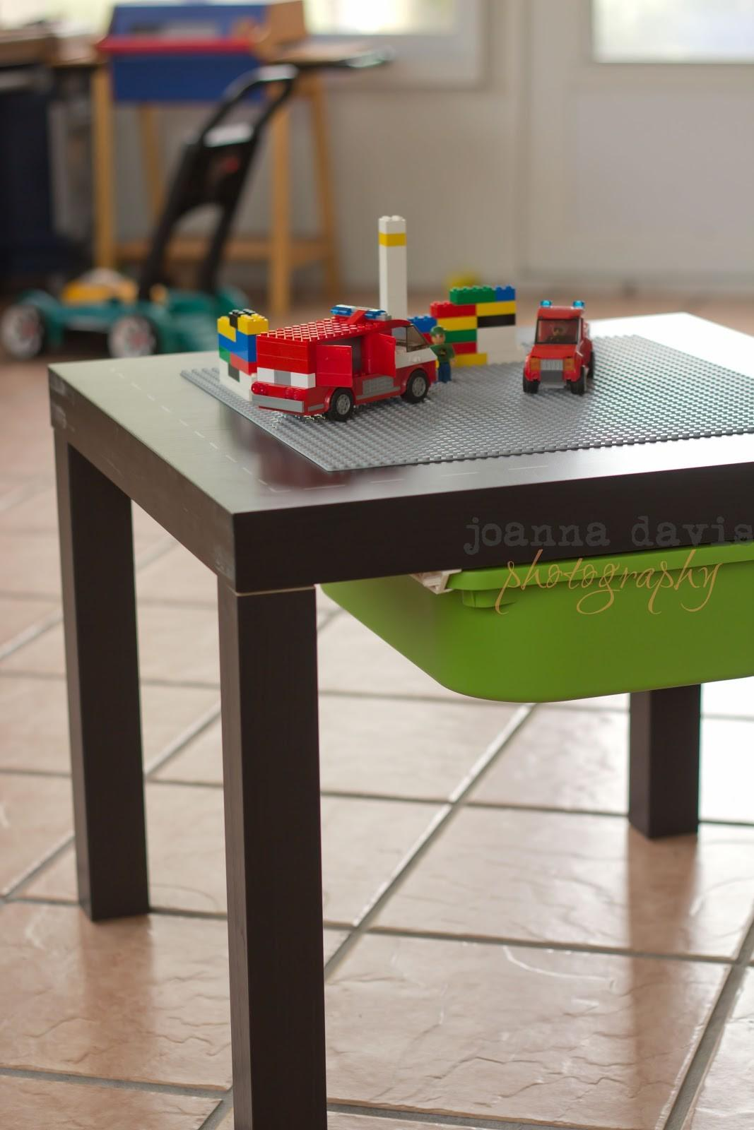New Ways Your Lack Side Table Diy Furniture