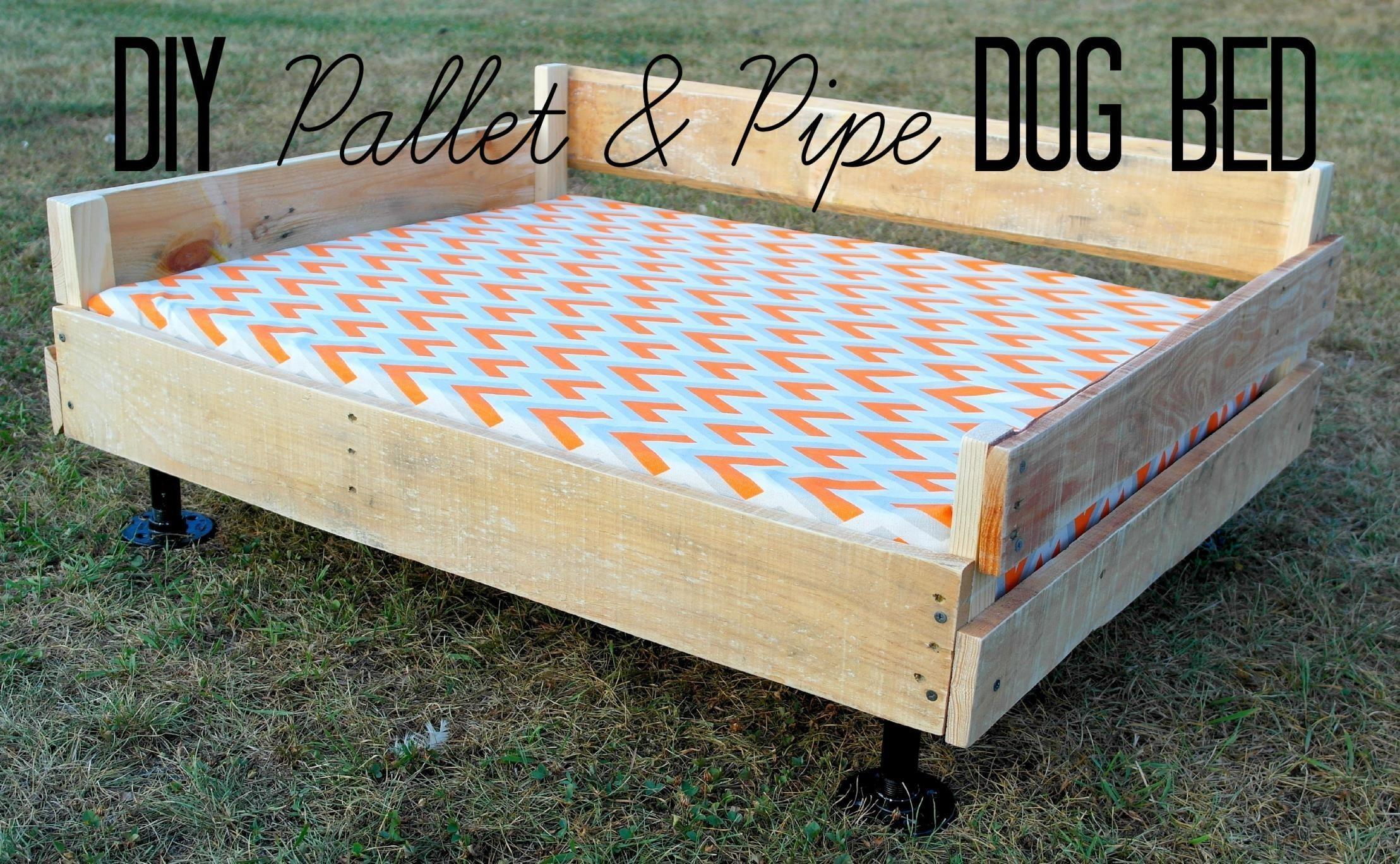 New Yankee Workshop Workbench Pdf Plans Pvc Dog Bed