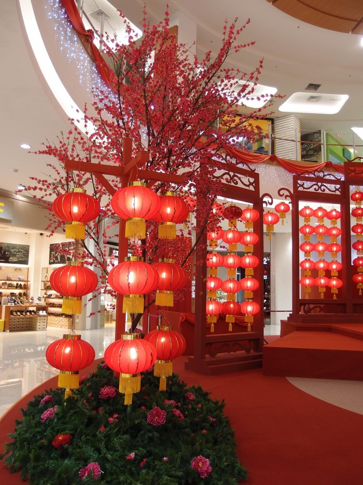 New Year Decoration Ideas Office Decoratingspecial