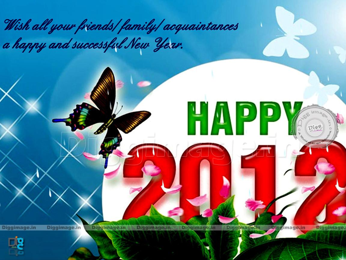 New Years Eve Malta Year Wishes Sms Messages 2015