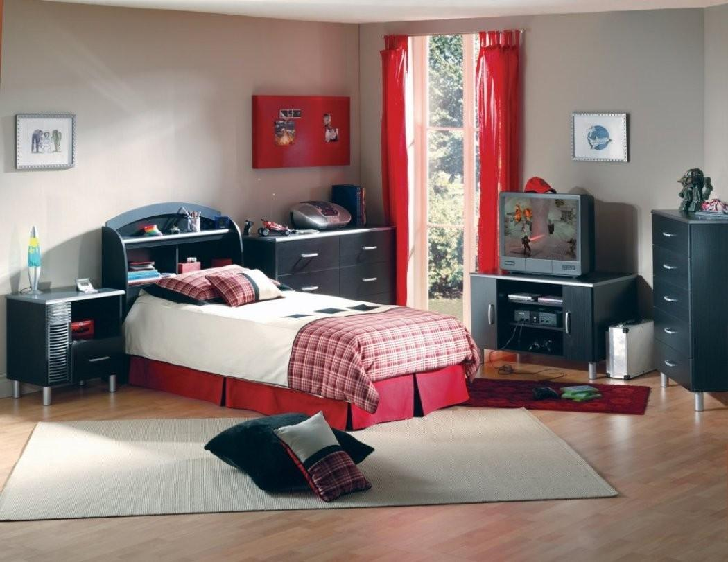 Nice Bedroom Designs Ideas Awesome Room Home