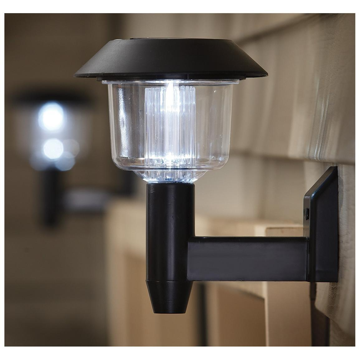 Nice Ideas Traditional Outdoor Wall Lights Bistrodre