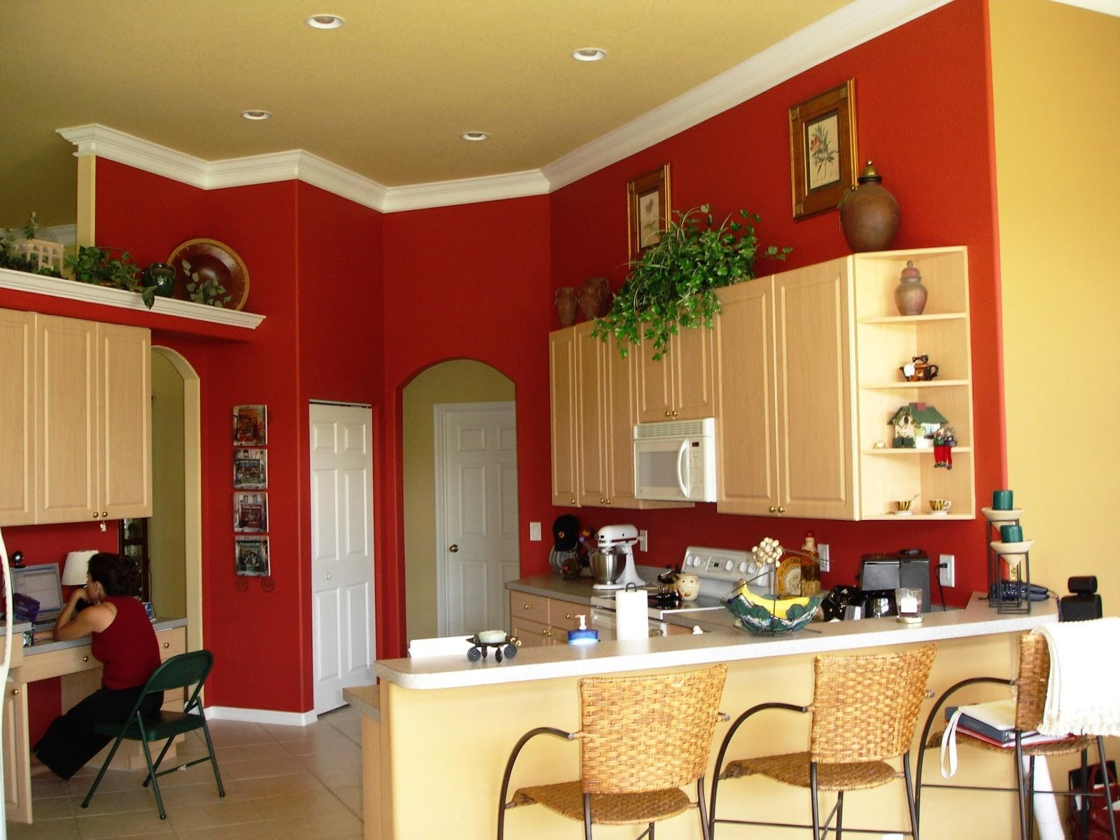 Nice Paint Colors Living Room Modern House