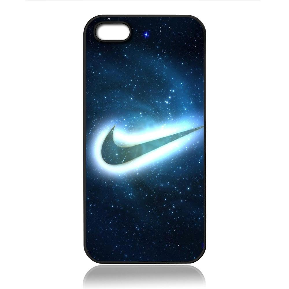 Nike Galaxy Iphone Case Promotion Shop Promotional
