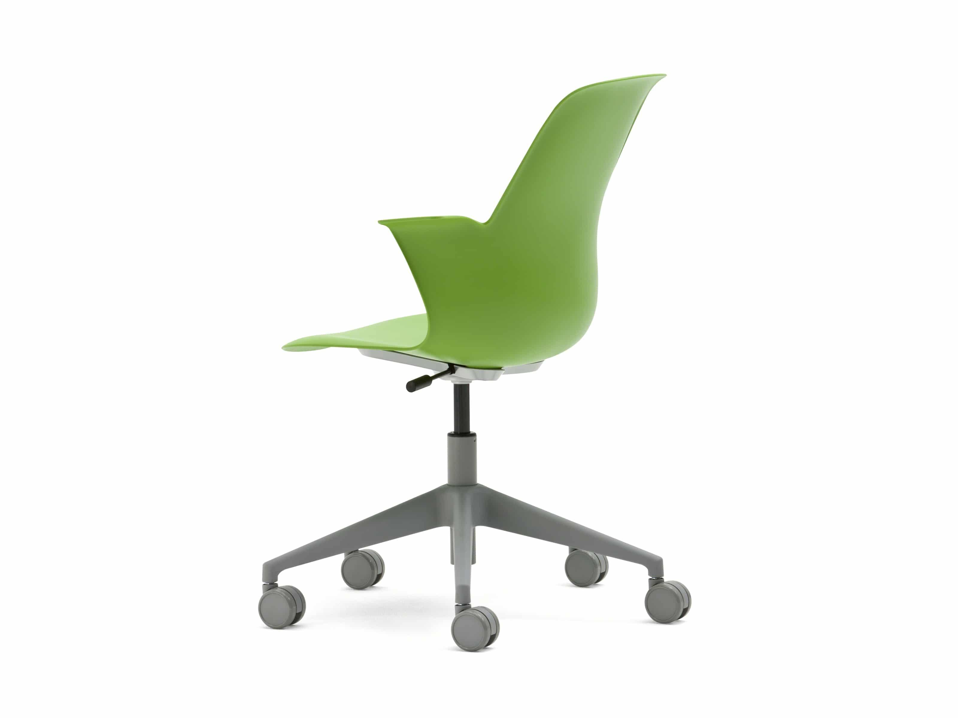 Node Chair Healthy Home Office
