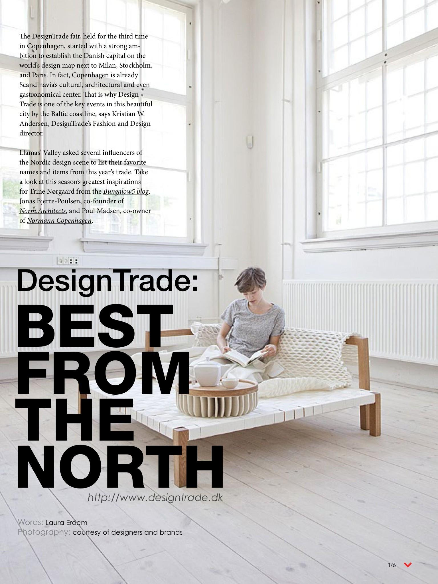 Nordic Function One Norm Architects Favorites Brand