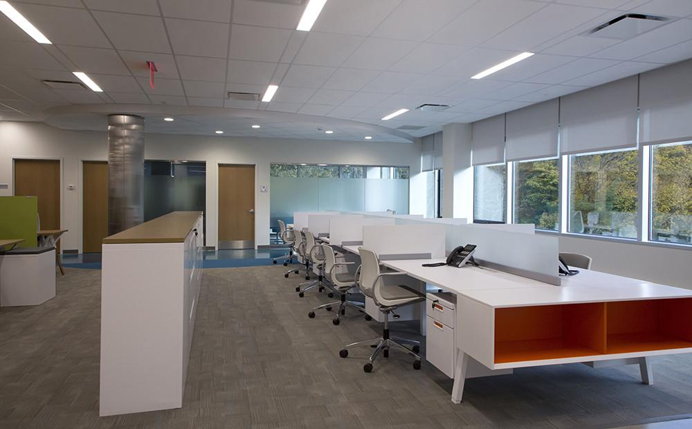 Northwell Health Corporate Offices Healthcare