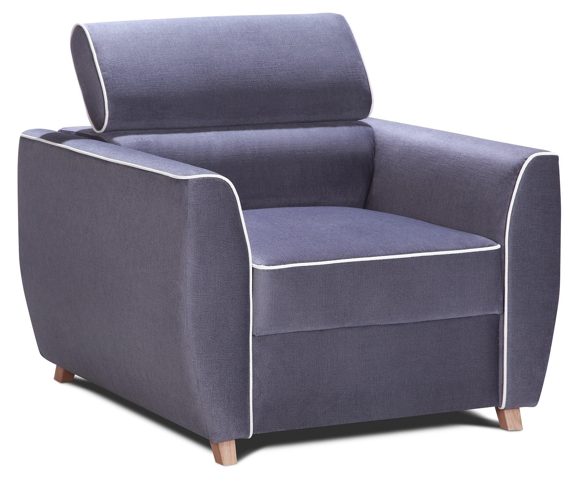 Novel Modern Armchair Sofas Sena Home Furniture