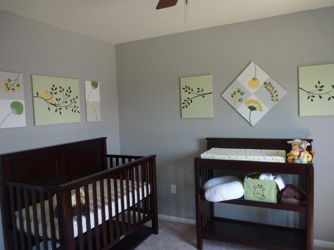 Nursery Paint Colors Sherwin Williams Light French Grey