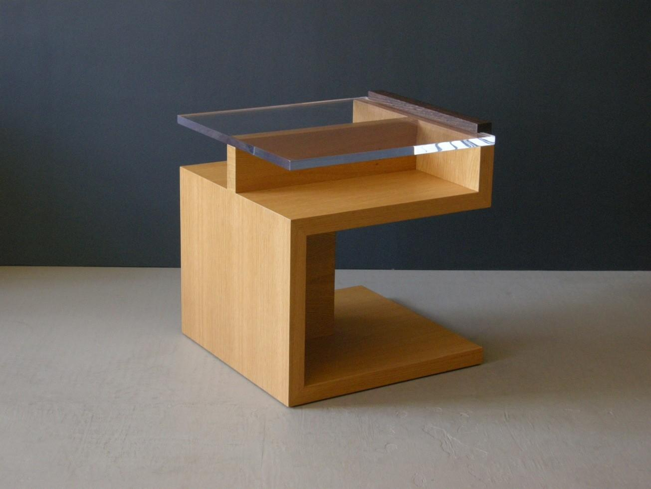Occasional Tables San Francisco Bay Area Modern