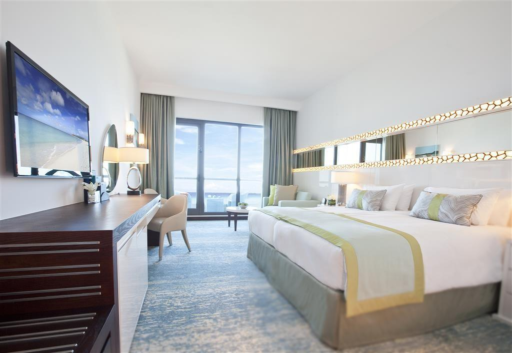 Ocean Hotel 2018 Prices Dubai