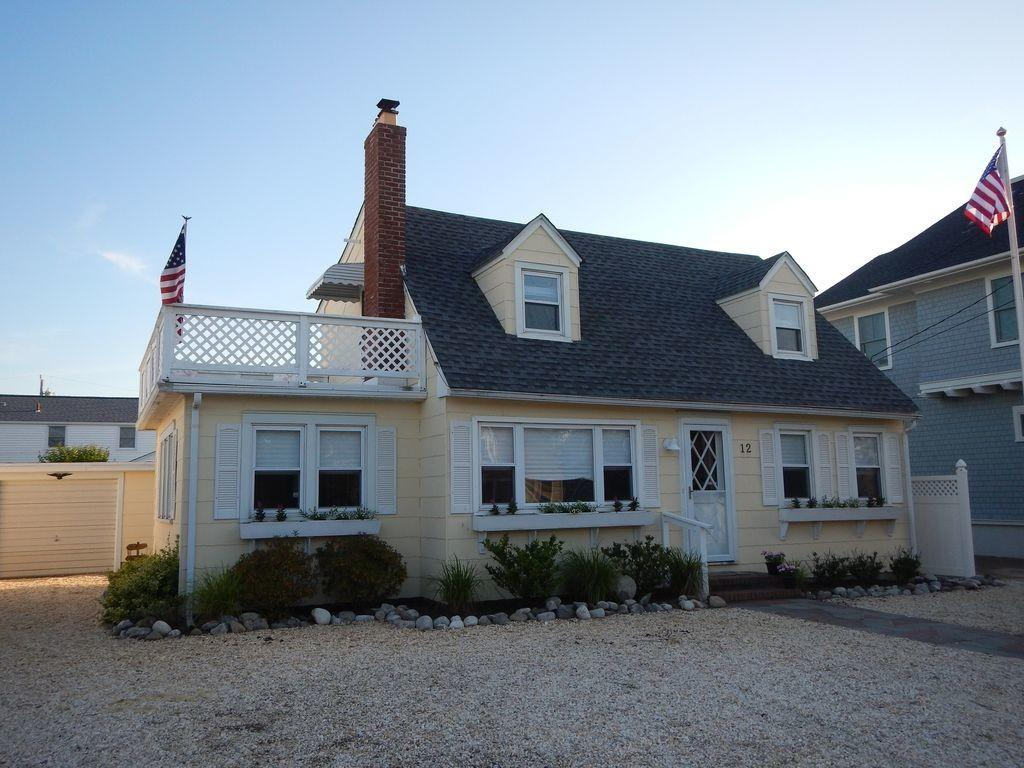 Oceanside Family Friendly Cape Cod Homeaway North