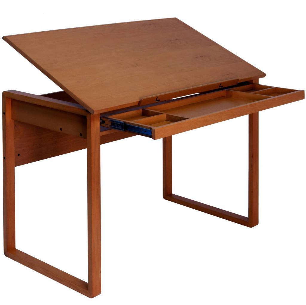 Office Astounding Sewing Tables Cutting Table