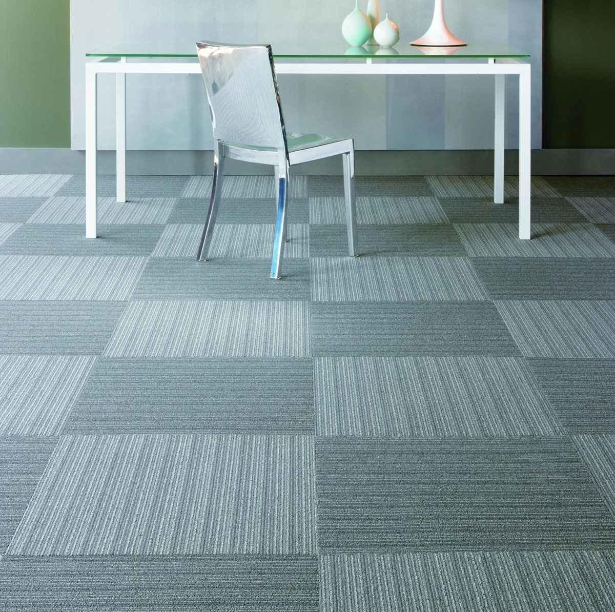 Office Carpet Tiles All Rugs