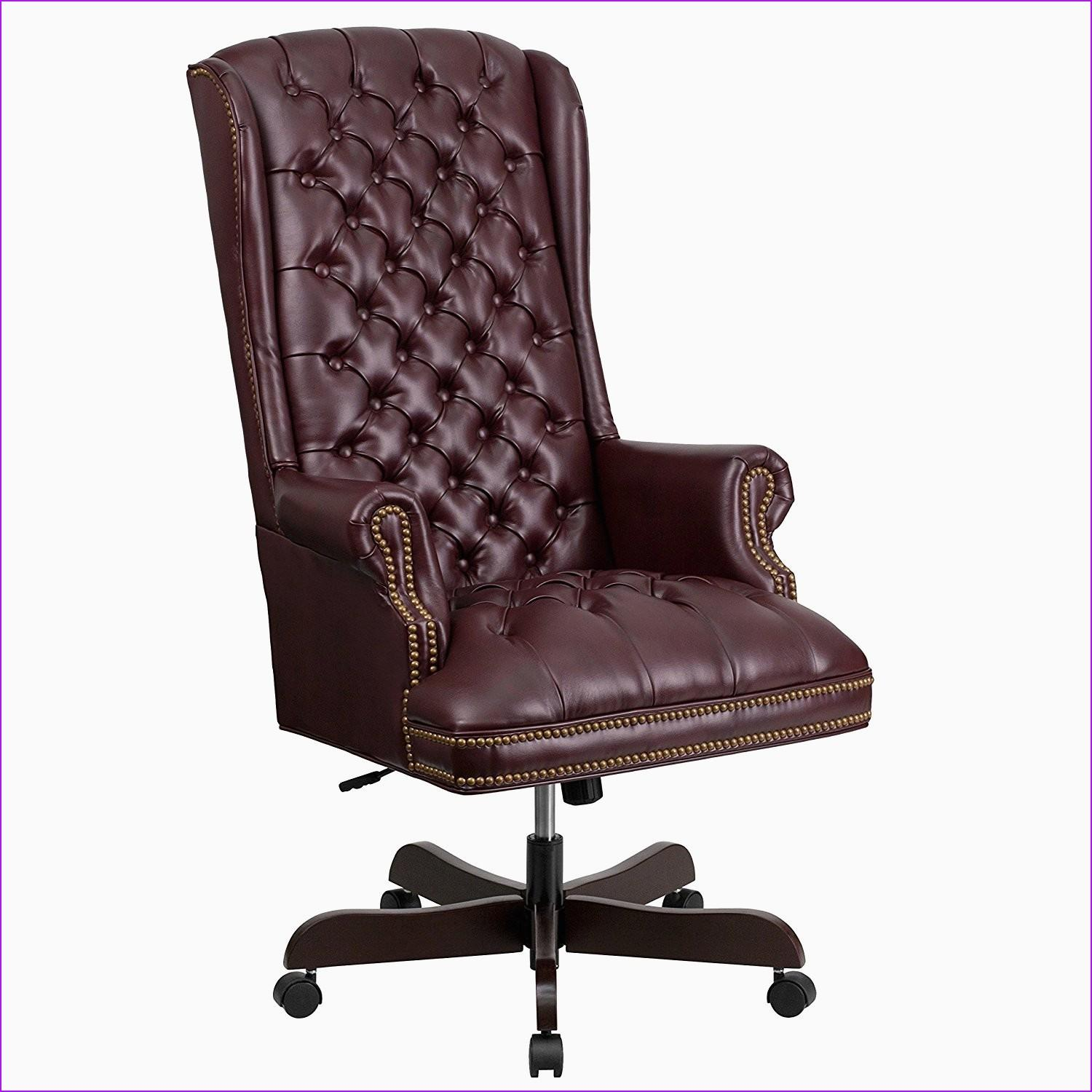 Office Chair Black Friday Home Interior Eksterior