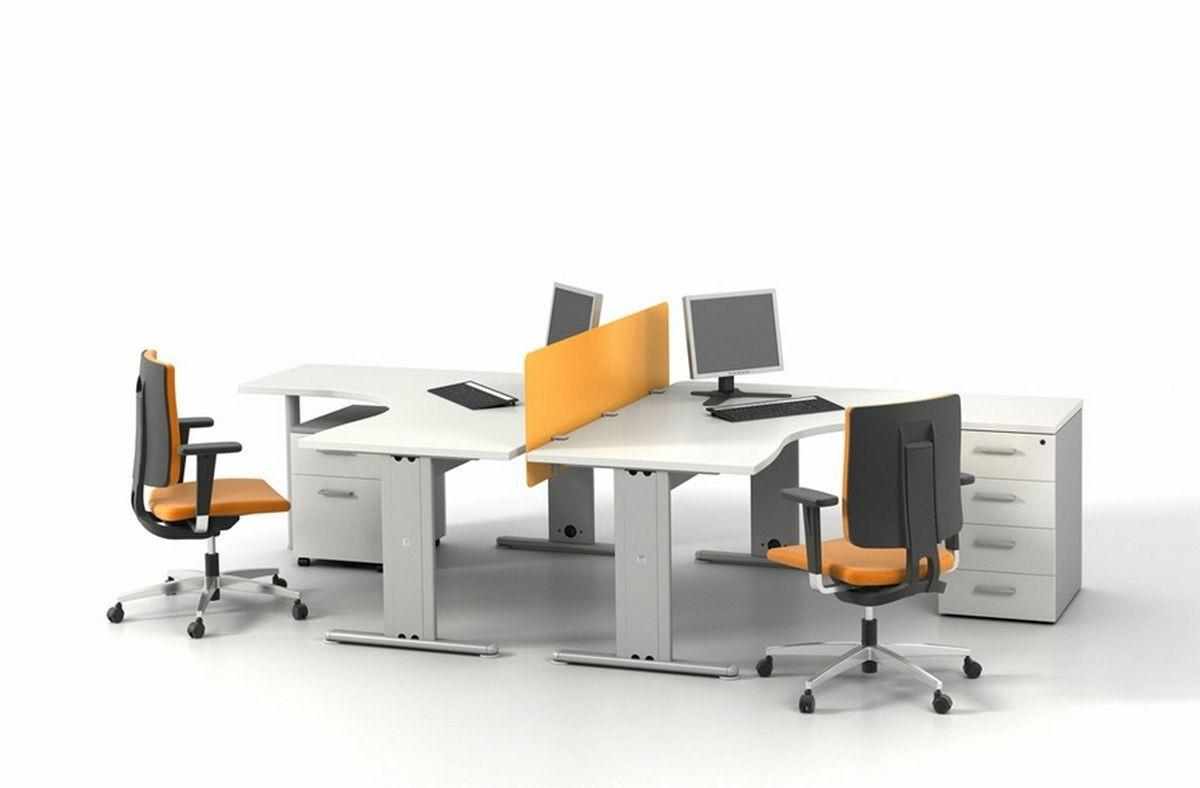 Office Chairs Healthy