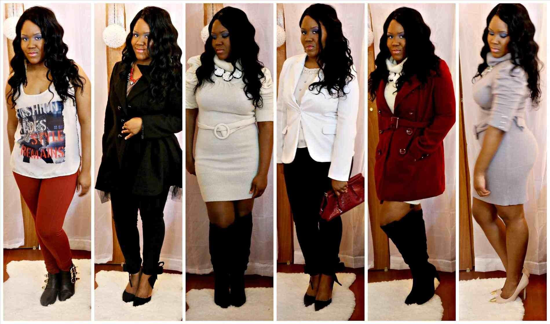 Office Christmas Party Outfit Ideas Temasistemi