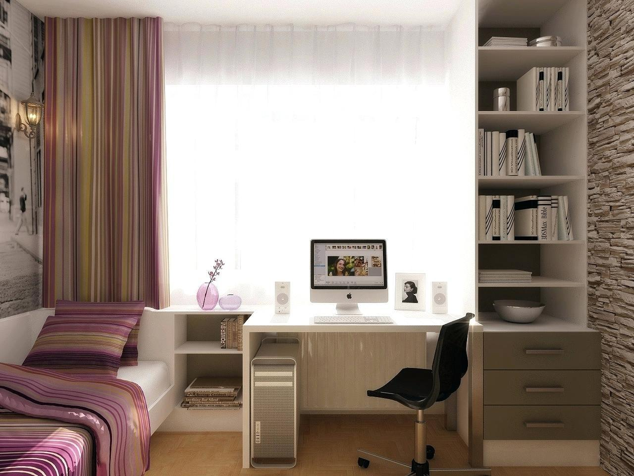 Office Design Guest Bedroom Ideas Home
