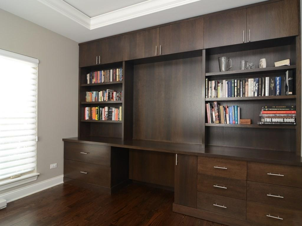 Office Desk Amazing Units Home Cool
